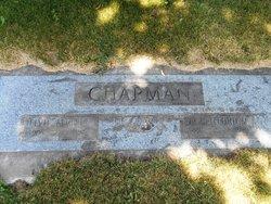 Dr Clifford M. Chapman