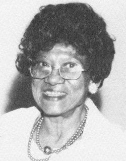 Lena Marie <i>Singleton</i> McCree