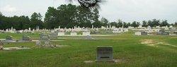 Hebron Primitive Baptist Church Cemetery