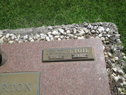 Jewel Etoile <i>Gadd</i> Brotherton
