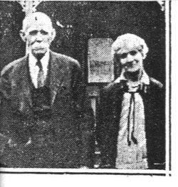 Didama Irene Sis <i>Kincaid</i> Dunn