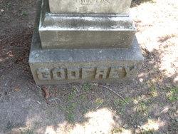 Eliza <i>Fuller</i> Godfrey