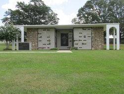 Hillandale Memorial Gardens