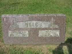 Nora Welch
