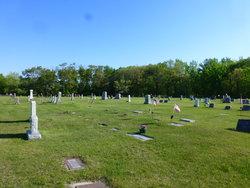 Lund Lutheran Cemetery