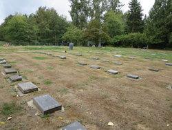 Mount Lehman Cemetery