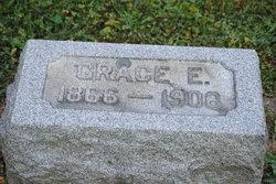 Grace E. Allender