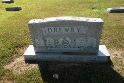 Getie Evalou <i>Galey</i> Drewry