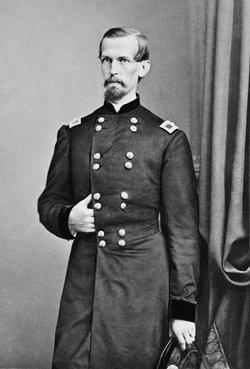 Gen Michael Corcoran