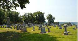 Pequea Baptist Cemetery