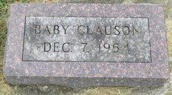 Clauson