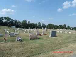 Charleroi Cemetery