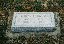 Alonza Emory Lon Snoots