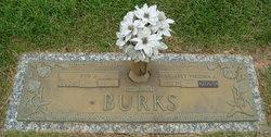 Bud J. Burks, Jr