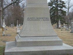 Emma W. <i>Schleutker</i> Eisensmith