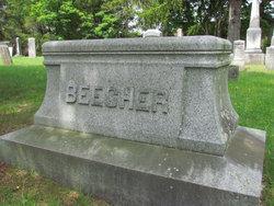 Esther Ann <i>Stridiron</i> Beecher