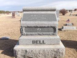James T. Bell