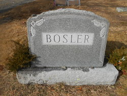 Eva <i>Heater</i> Bosler