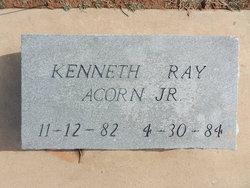 Kenneth R. Acorn, Jr