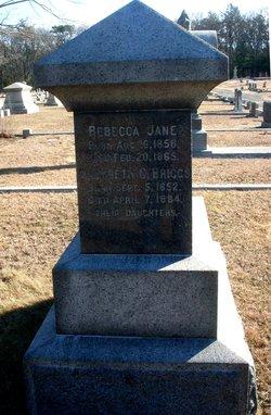 Rebecca Jane Babbitt