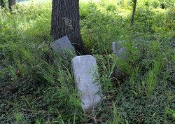 Woodring-Reese Cemetery