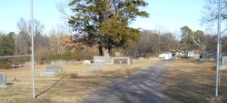 Wilder Cemetery