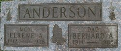 Elrene A. Anderson