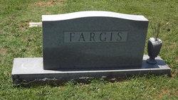 Annie B. Fargis