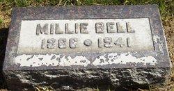 Millie Bell