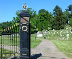 Mount View Cemetery