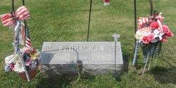 Catherine P. <i>Grissom</i> Pridemore