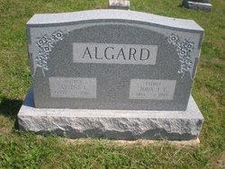 Arlene L. Algard