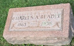 Charles A. Beadle