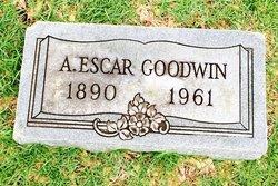 A. Escar Goodwin