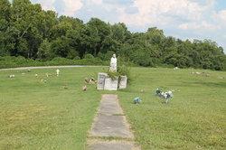 Piedmont Memorial Park