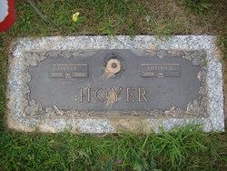 Lillian L. <i>Smith</i> Hoyer