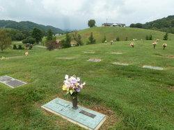 East Lawn Memorial Park Cemetery