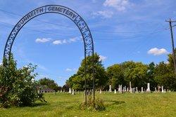 Dunreith Cemetery