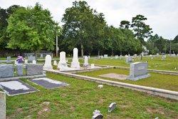 Manteo Cemetery