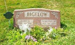Dorothy Mae <i>Meade</i> Bigelow