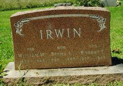 Stena L <i>Anderson</i> Irwin