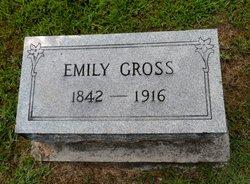 Emily Emma Gross