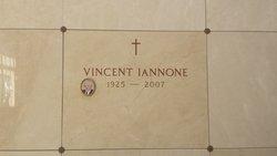 Vincenzo Jimmy Iannone