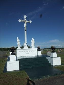 Millinocket Cemetery
