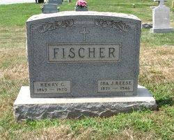 Henry C. Fischer