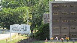 Mon Valley Memorial Park