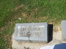 Isolena Icy <i>Phillips</i> Arnold