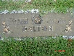 Samuel T Dalton
