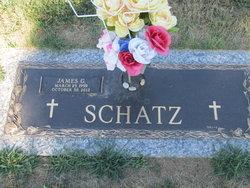 James Jay Schatz