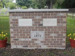 Genesee Cemetery